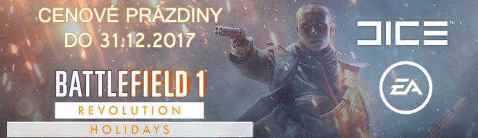 EA Promo 10