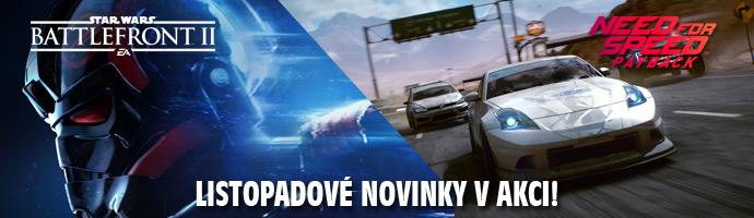 EA Promo 12