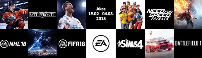 EA Promo 3
