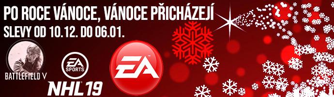 EA Promo 10 a 12