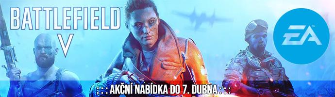 EA promo 6
