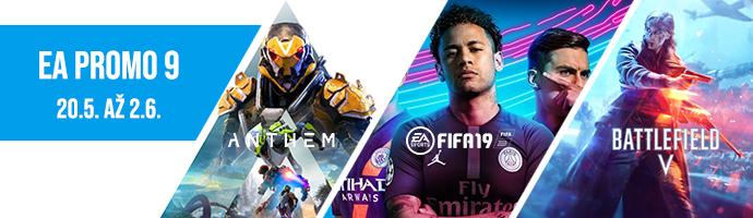 EA Promo 9