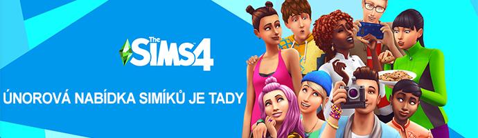 2020 EA Promo 2