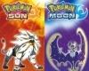 Odhaleny další vzrušující detaily o hrách Pokémon Sun a Pokémon Moon