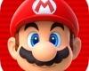 Super Mario Run dorazí na iPhone a iPad tento prosinec