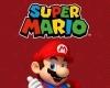Mario na sebe strhává pozornost s dnešním vydáním titulů Paper Mario: Color Splash a Mario Party: Star Rush