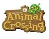 Nový, zdarma stažitelný, amiibo update pro hru Animal Crossing: New Leaf zve do města zcela nové tváře