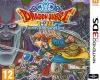 Zahajte nový rok záchranou světa ve hře DRAGON QUEST VIII: Journey of the Cursed King pro všechna zařízení z rodiny Nintendo 3DS