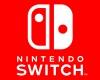 Nintendo Switch pre-launch event v Praze!