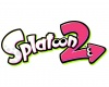 Nejlepší evropské Splatoon týmy se utkají ve velkém Grand Finále v Paříži již 1. dubna