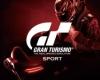 Nastartuj motor, GT Sport právě vychází