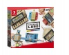 Nintendo Labo spojuje tvorbu, hraní a objevování v zábavné interaktivní zážitky s Nintendo Switch