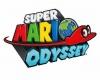 Bezplatná aktualizace pro Super Mario Odyssey je nyní dostupná ke stažení