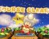 Připojte se k Mariovu kurážnému malému kamarádovi na jeho  velkém dobrodružství v Captain Toad:  Treasure Tracker pro Nintendo Switch a Nintendo 3DS