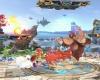 Super Smash Bros. Ultimate se stává historicky nejrychleji prodávanou hrou pro konzoli Nintendo v celé Evropě