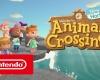 Nové informace o hře Animal Crossing: New Horizons odhaleny