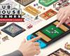 Nový trailer na 51 Worldwide Games nabízí pohled na širokou nabídku her, herních stylů i módů