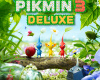 Odpalovací proces zahájen: Pikmin 3 Deluxe na Nintendo Switch přistane 30. října