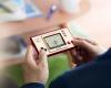 Game & Watch: Super Mario Bros. - klasický systém, který změnil herní historii, je zpět