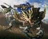 Monster Hunter Rise - bezplatná demoverze, nový trailer, více monster a nová oblast