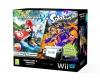 Mario Kart 8 + Splatoon Wii U Premium Pack dorazí do Evropy už 30. října