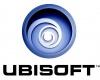 GeForce a Ubisoft herní den už tento víkend v pražském klubu Cross