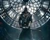 Assassin's Creed: Syndicate na živo