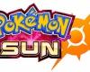 Další novinky ve hrách Pokémon Sun a Pokémon Moon