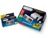 Nintendo Classic Mini: Nintendo Entertainment System vyjde již 11. listopadu