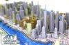 4D City